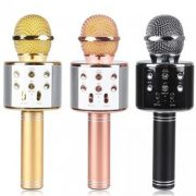 wireless-microphone-hifi-speaker-500×500